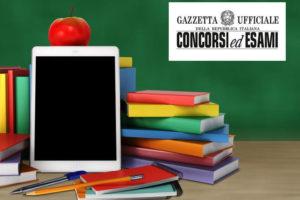 Webinar formativi Irase Marche: SCUOLA & CONCORSI – PREPARIAMOCI INSIEME
