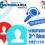WEBINAR – La valutazione delle domande III fascia ATA 2021/2024